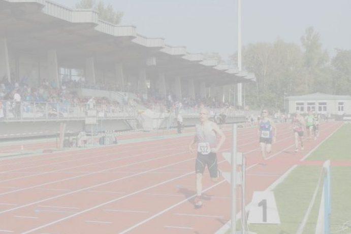 Breitensport läuft: Gelungener Ostalb-Laufcup Auftakt für Läufer und Läuferinnen des LAC Essingen