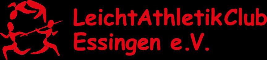 LAC Essingen