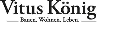 vitus koenig 2017.10.14 – LAC Essingen