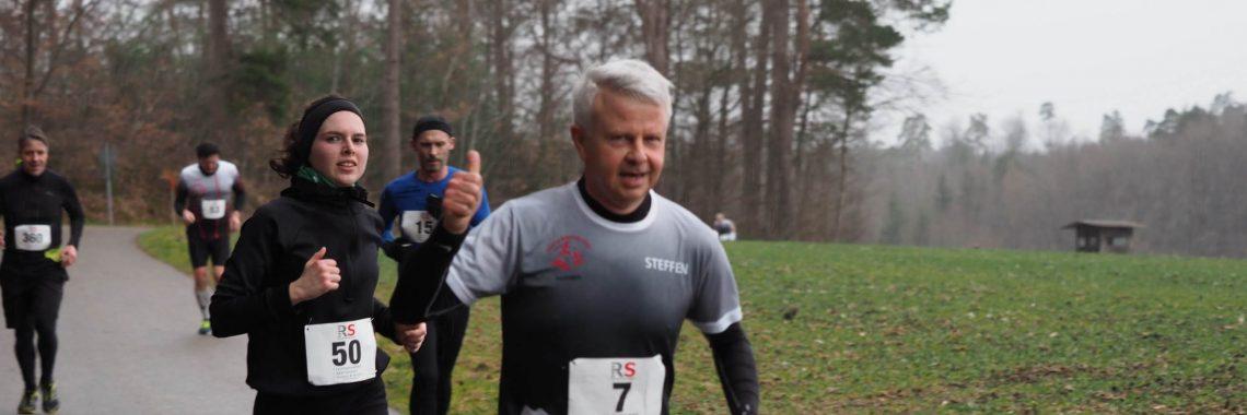 Steffen Prümmer