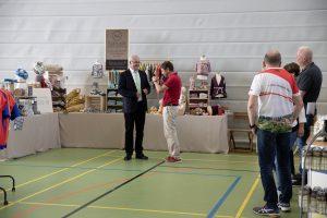 Kunsthandwerkermarkt3