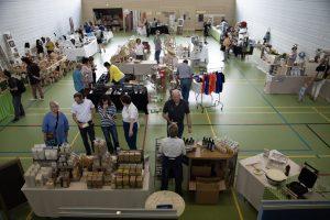 Kunsthandwerkermarkt4