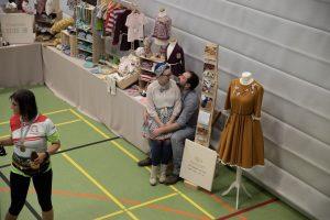 Kunsthandwerkermarkt5