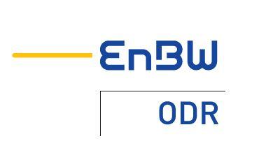 2018 Logo EnBW ODR
