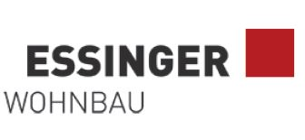 2018 Logo Essinger Wohnbau