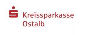 2018 KSK Ostalb RT4c0_neu Logo f�r Homepage, Sponsorentafel und normale Drucksachen (Plakate, Flyer etc.)