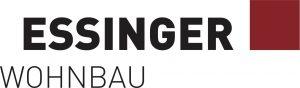 2018 Logo Essinger_Wohnbau_Logo