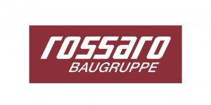 Rossaro_Baugruppe