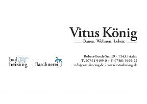 logos_vituskoenig_ohneGmbH_offeneDatei-01